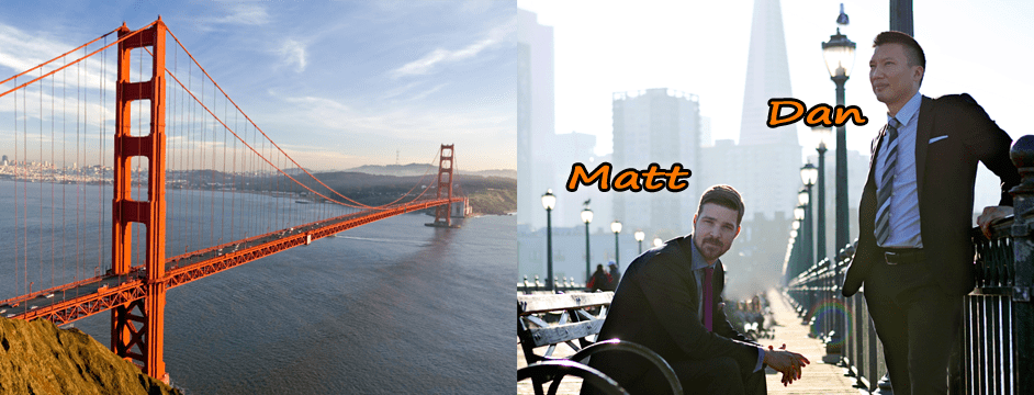 San Francisco Truck Accident Lawyers