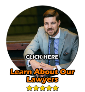 San Francisco Injury Lawyer