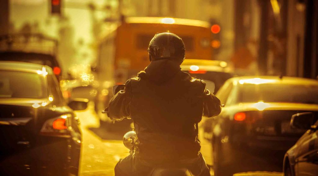 San Francisco Motorcycle Accident Lawyer | MJQLAW | Free
